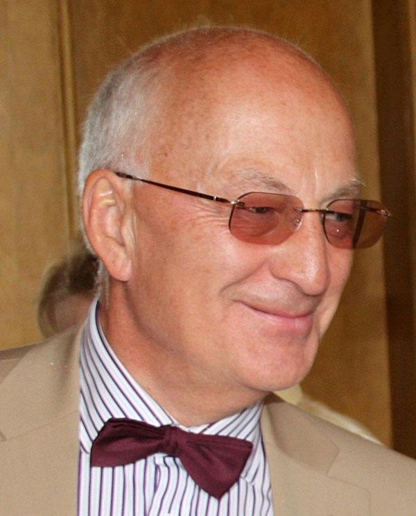 David Billing